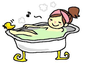 お風呂イラスト.jpg