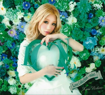 Kana_Nishino_HAPPY_HAPPY_lyrics.jpg