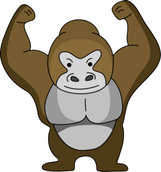 gorilla_a01.png