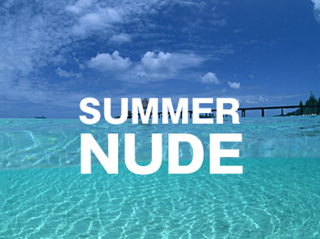 summer_nude.jpg